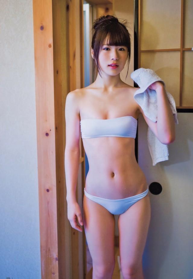 渋谷凪咲_08