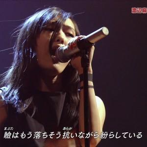 渡辺麻友_21