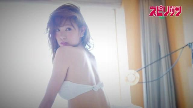 渡辺美優紀_29