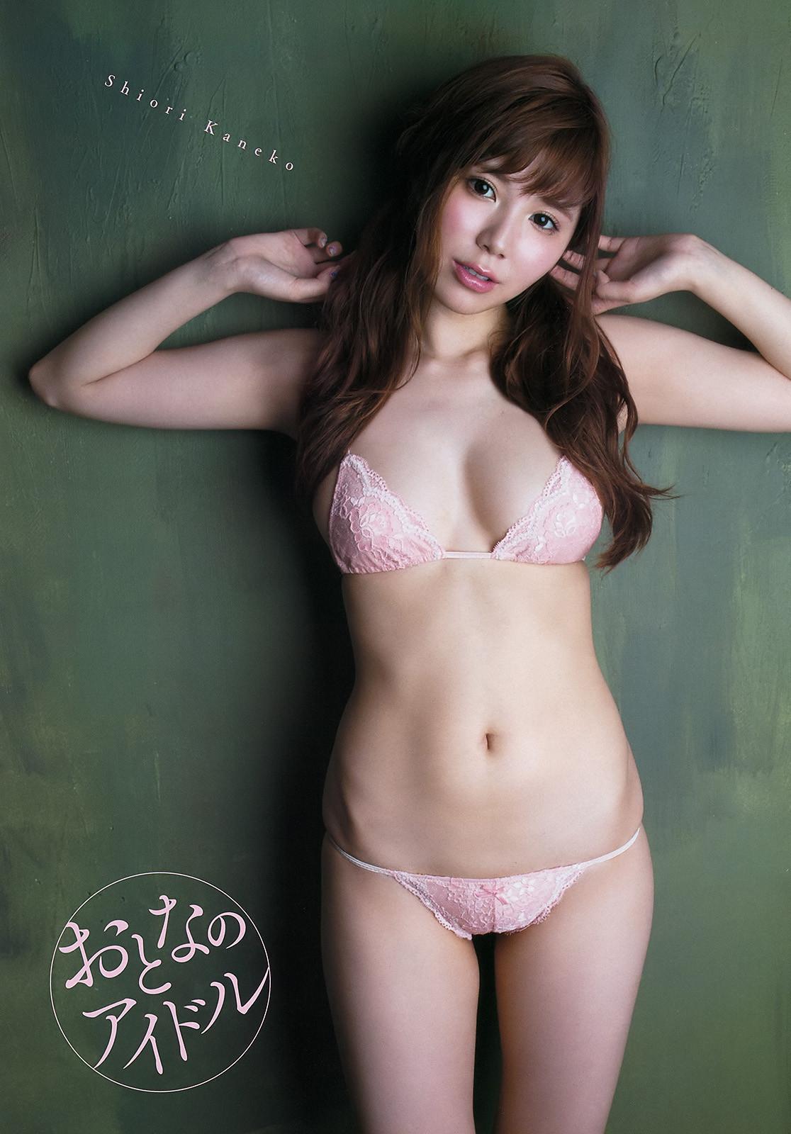 金子栞_05