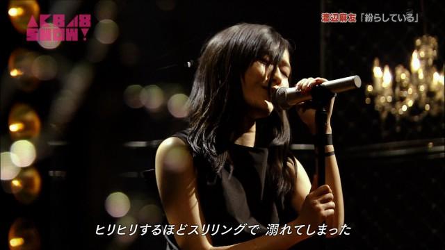 渡辺麻友_19