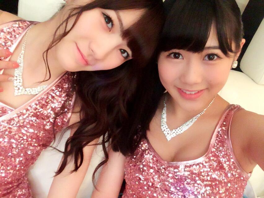 岡田奈々 (AKB48)の画像 p1_17