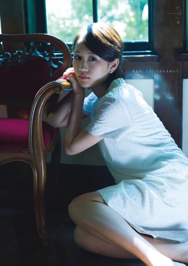 前田敦子_07