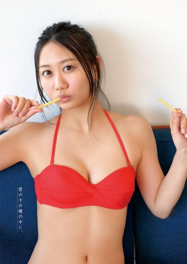 古畑奈和_08