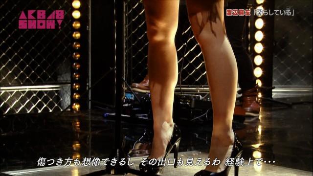 渡辺麻友_20