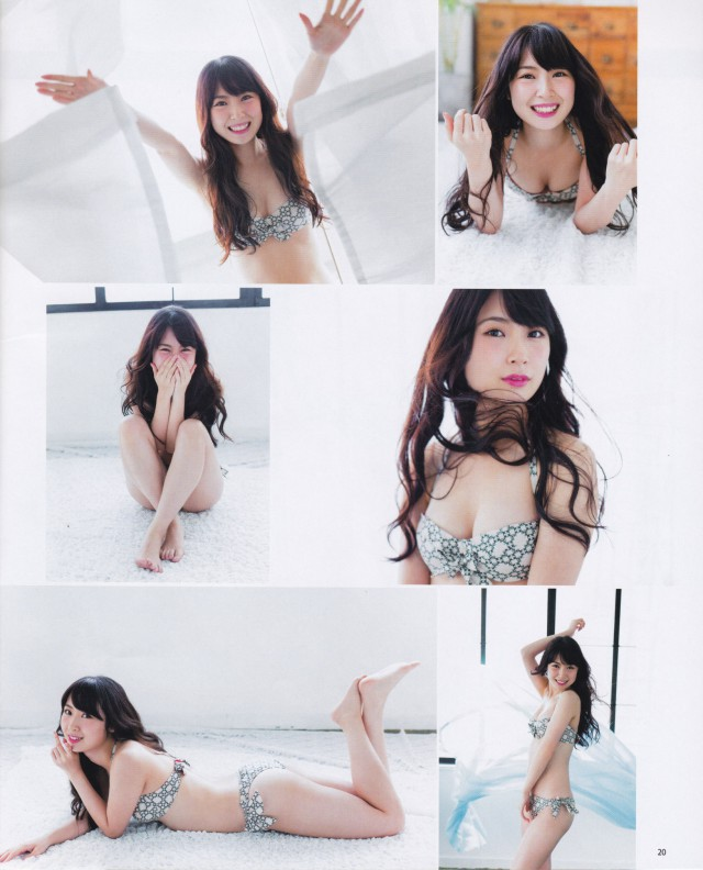 高柳明音_04