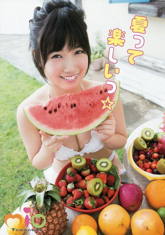朝長美桜_05