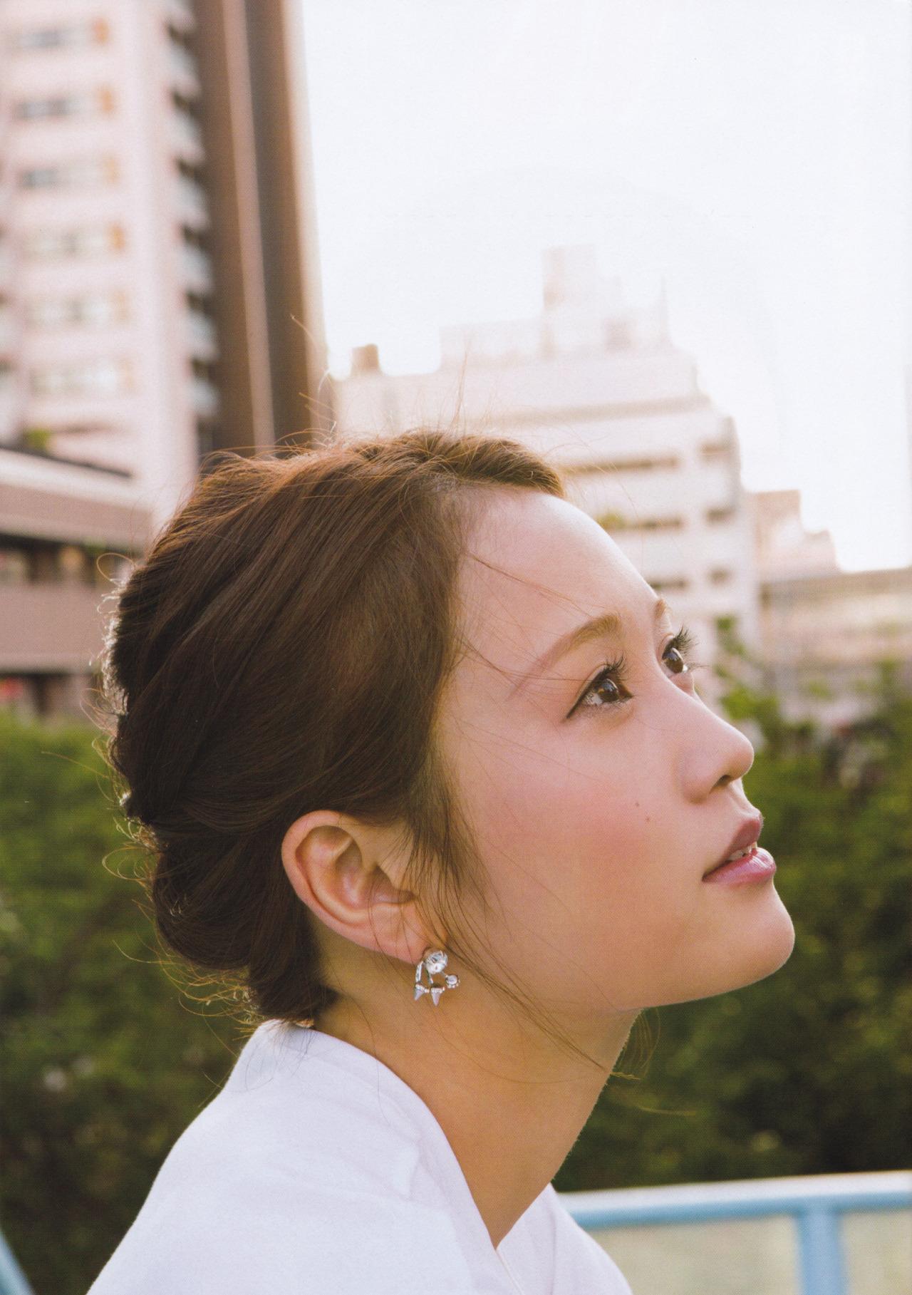 前田敦子_04