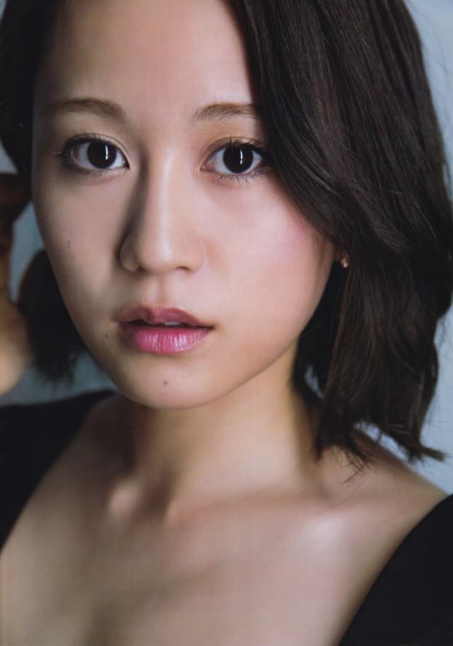 前田敦子_02