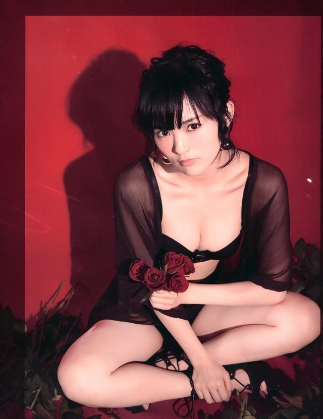 山本彩_10