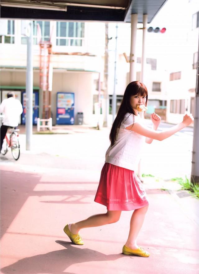 松村沙友理_04