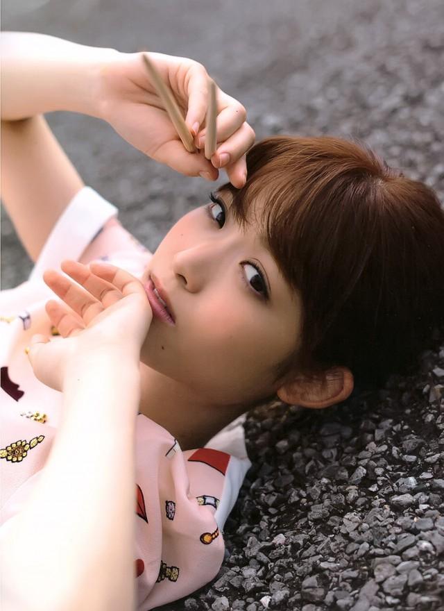 松村沙友理_09
