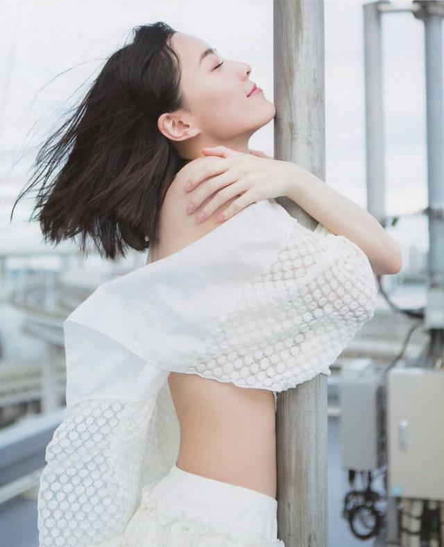 松井珠理奈_06