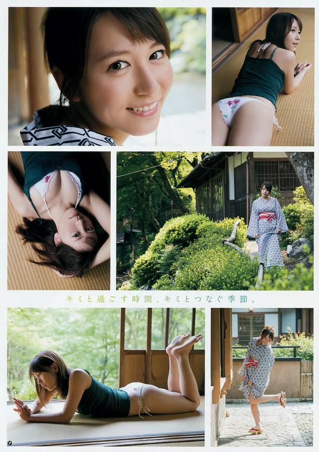 大場美奈_08