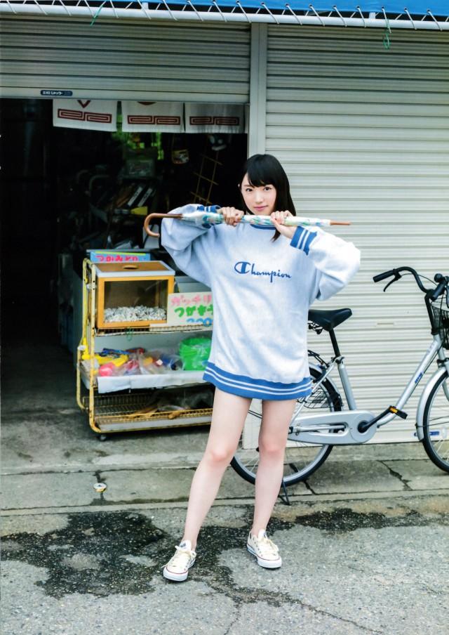 太田夢莉_16