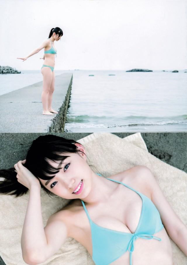 太田夢莉_11