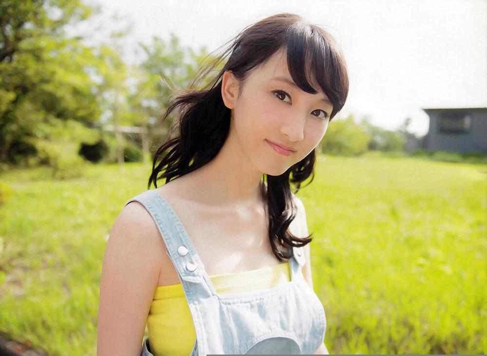 松井玲奈_09