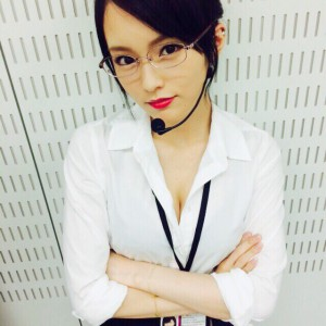 山本彩_01