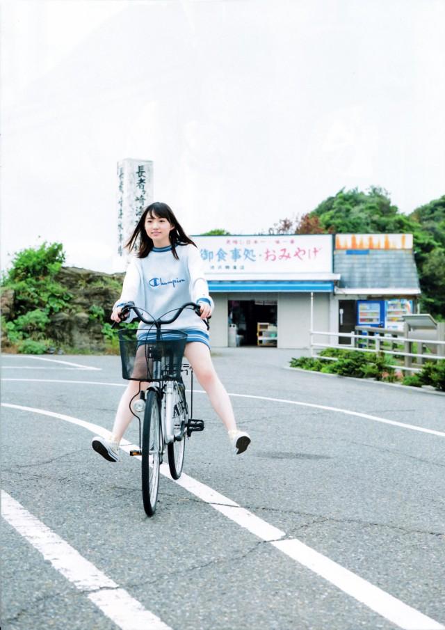 太田夢莉_18