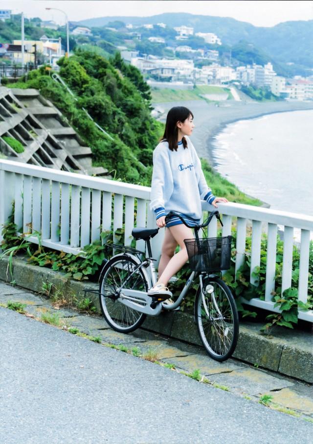太田夢莉_08
