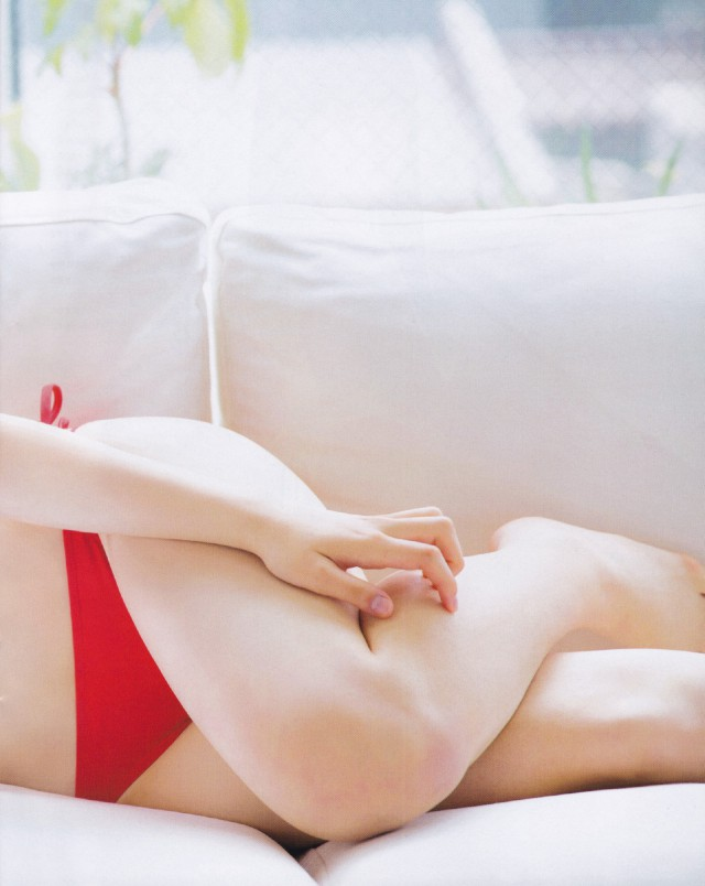 中野麗来_05