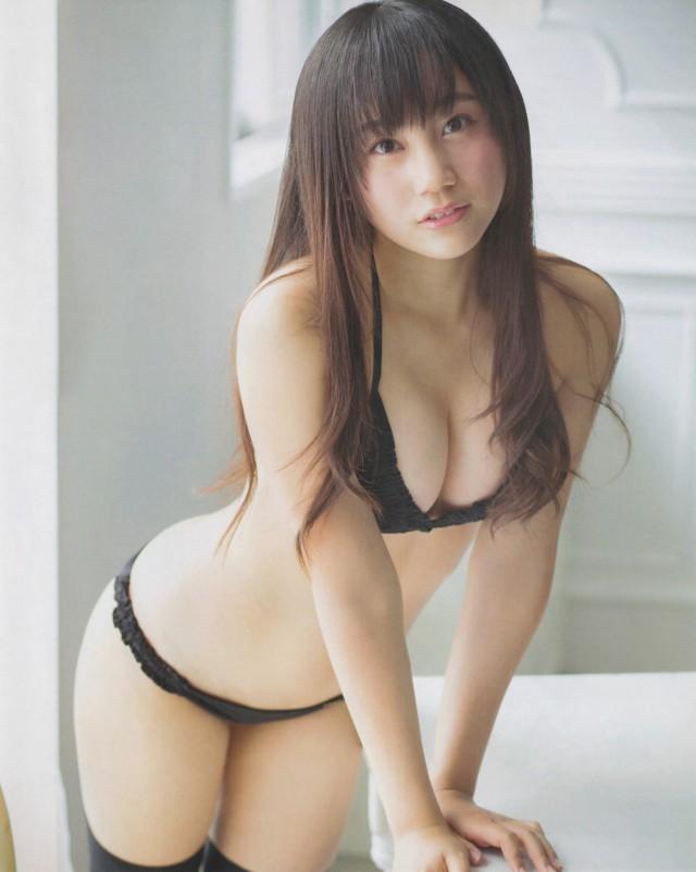 薮下柊_04
