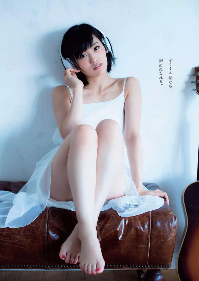 山本彩_04