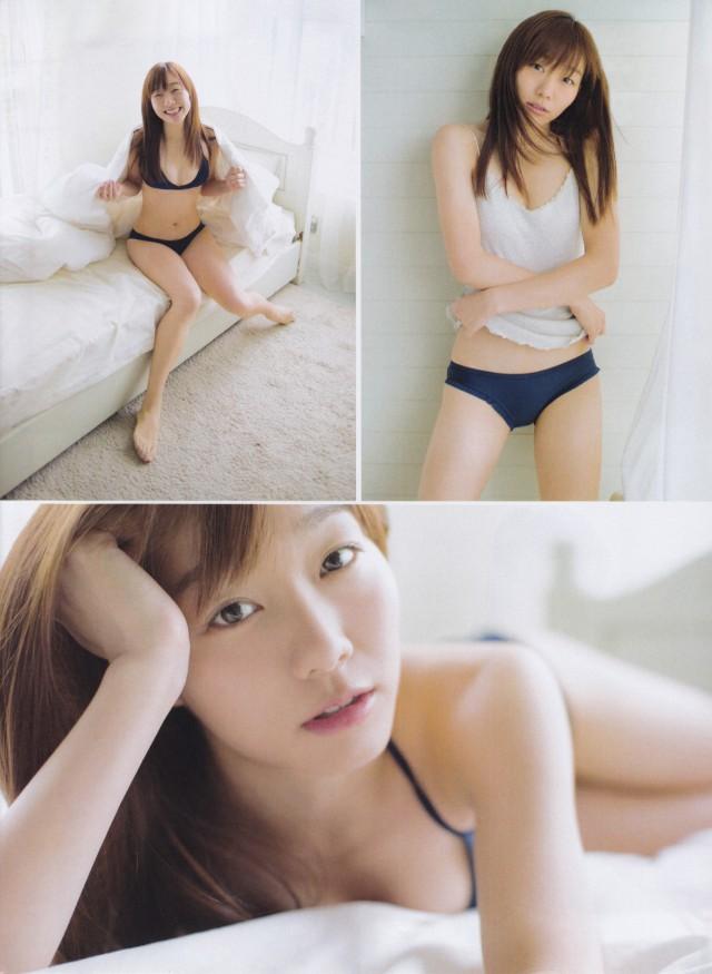 須田亜香里_04