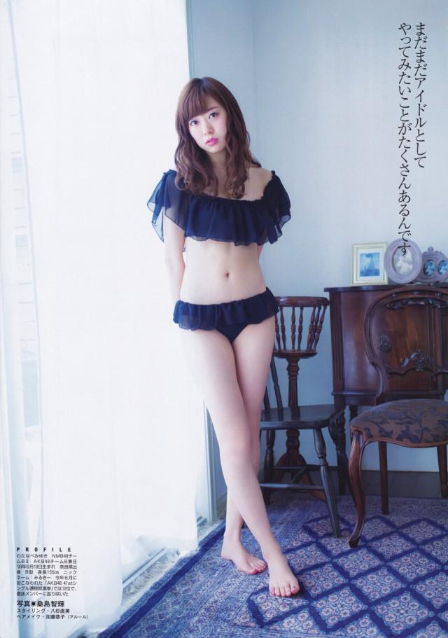 渡辺美優紀_10