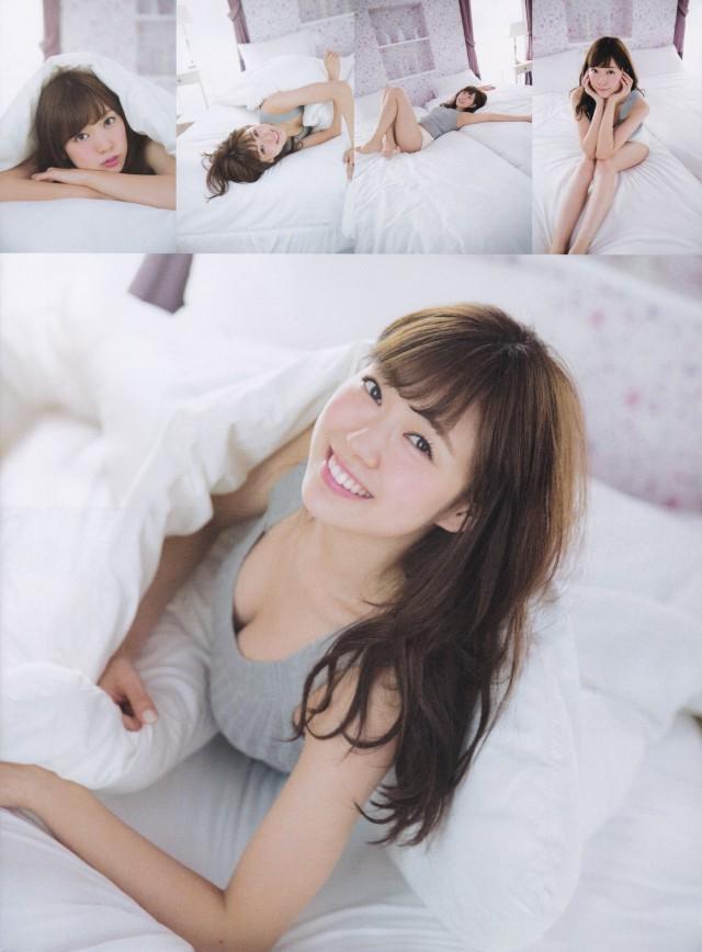 渡辺美優紀_06
