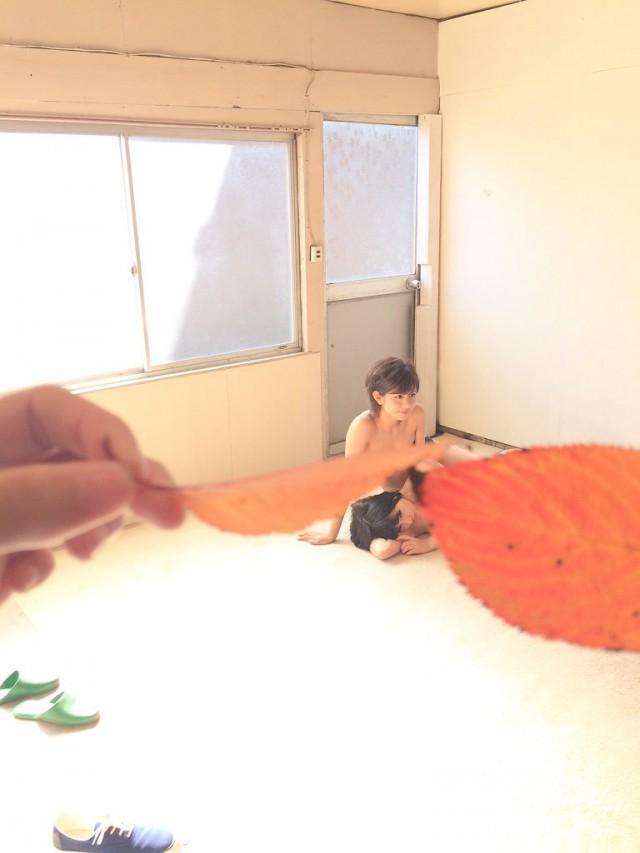 谷川愛梨_03