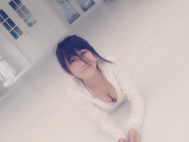矢倉楓子_02