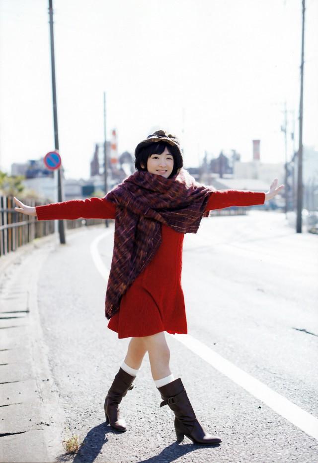 生駒里奈_02