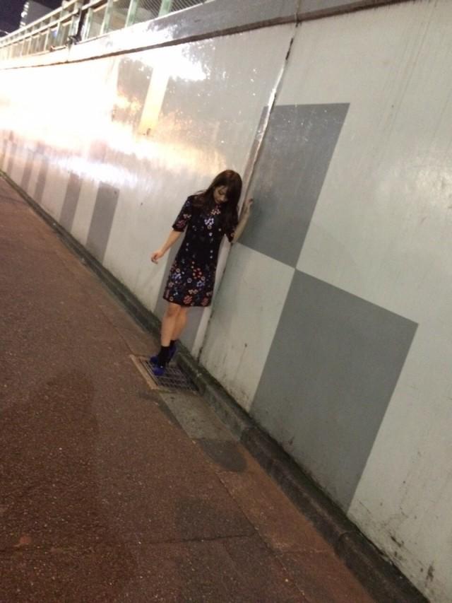 篠崎彩奈_02