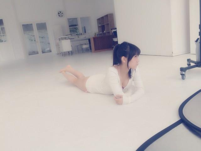 矢倉楓子_14