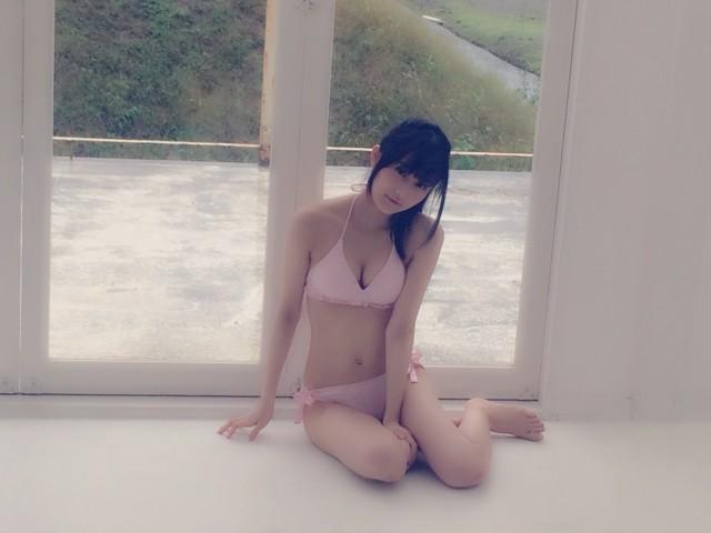 矢倉楓子_29