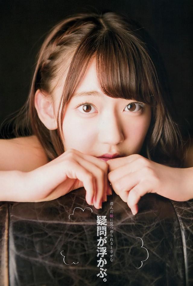 宮脇咲良_08