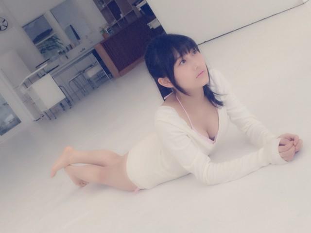 矢倉楓子_13