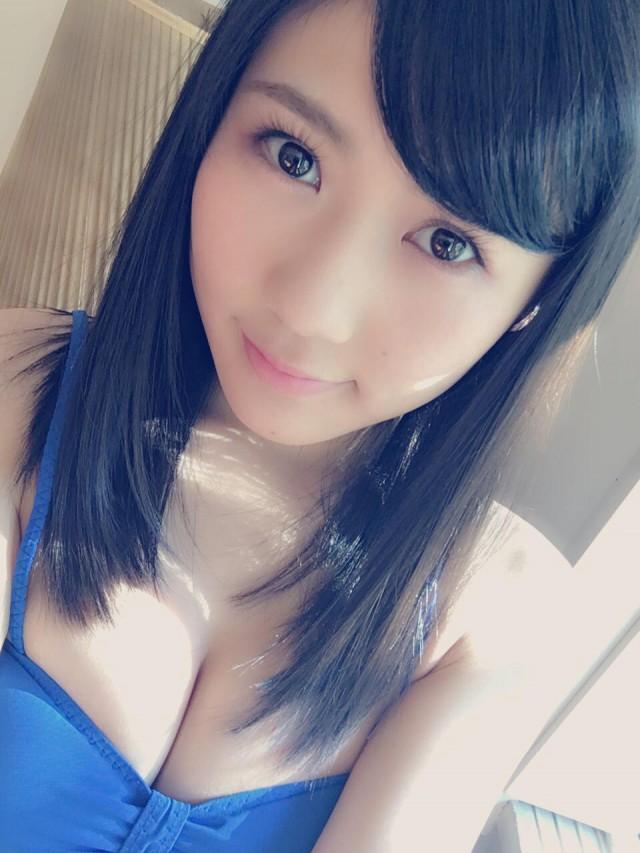 西野未姫_02