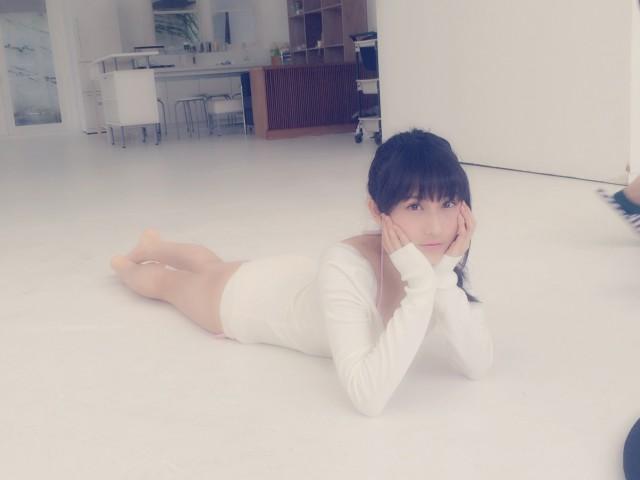 矢倉楓子_16