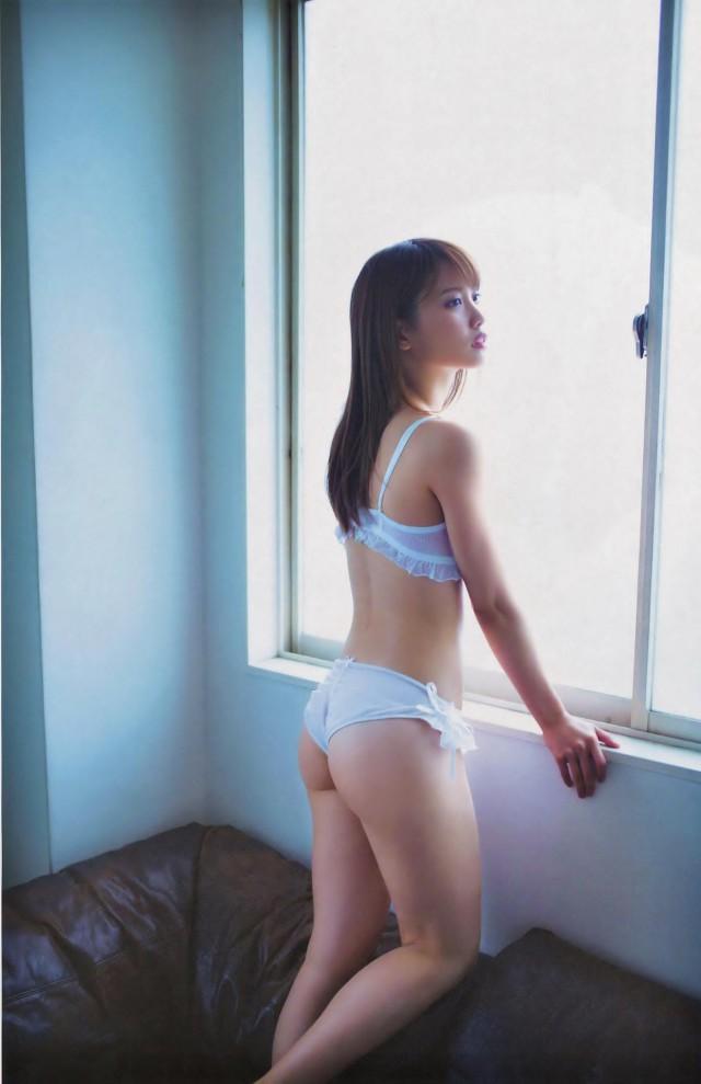 永尾まりや_03