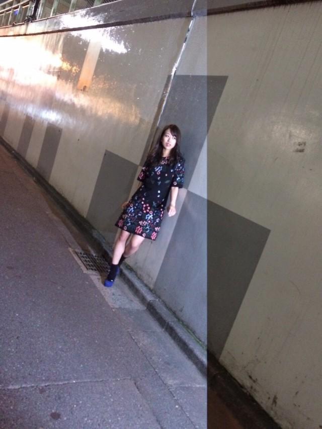 篠崎彩奈_03