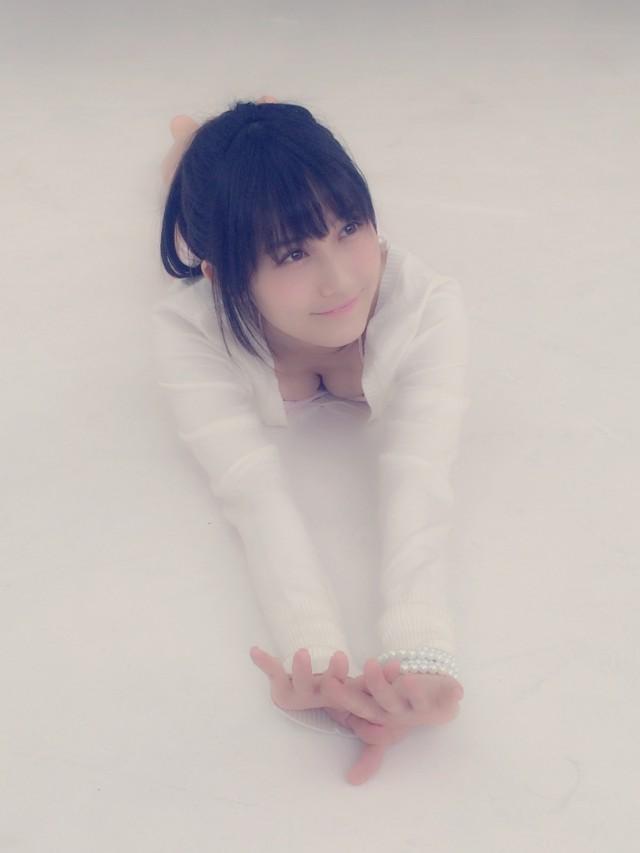 矢倉楓子_21
