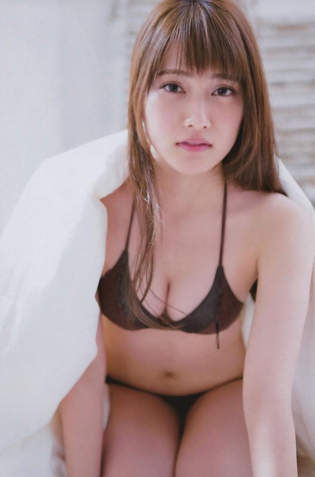 入山杏奈_06