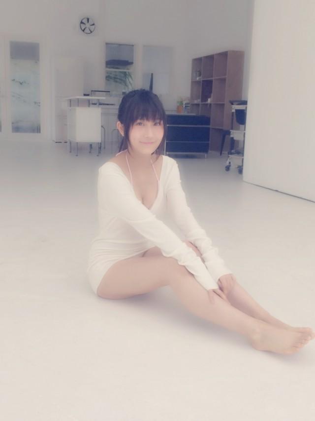 矢倉楓子_04