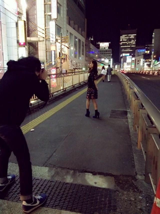 篠崎彩奈_04