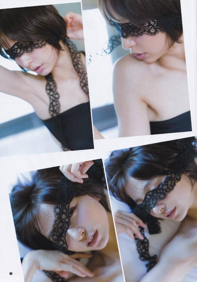 篠田麻里子_04