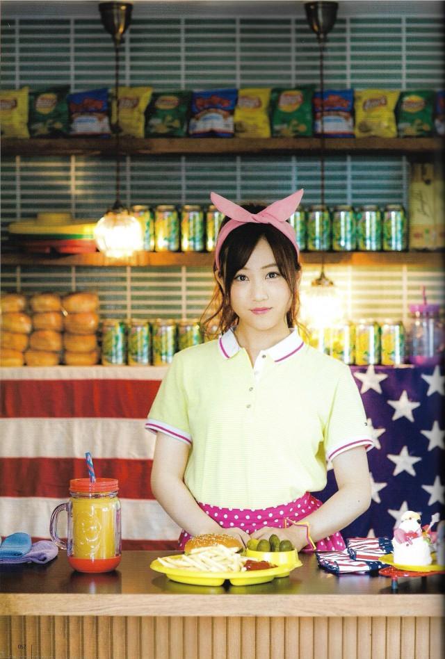 星野みなみ_08
