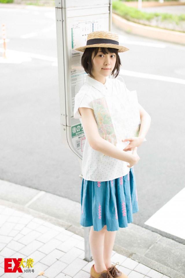 堀未央奈_04