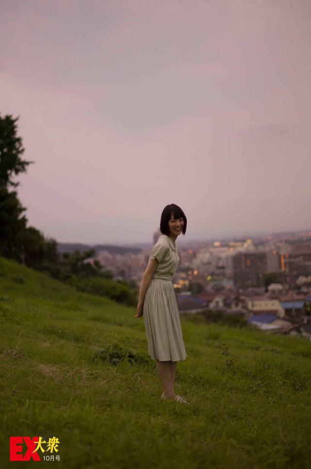 堀未央奈_05